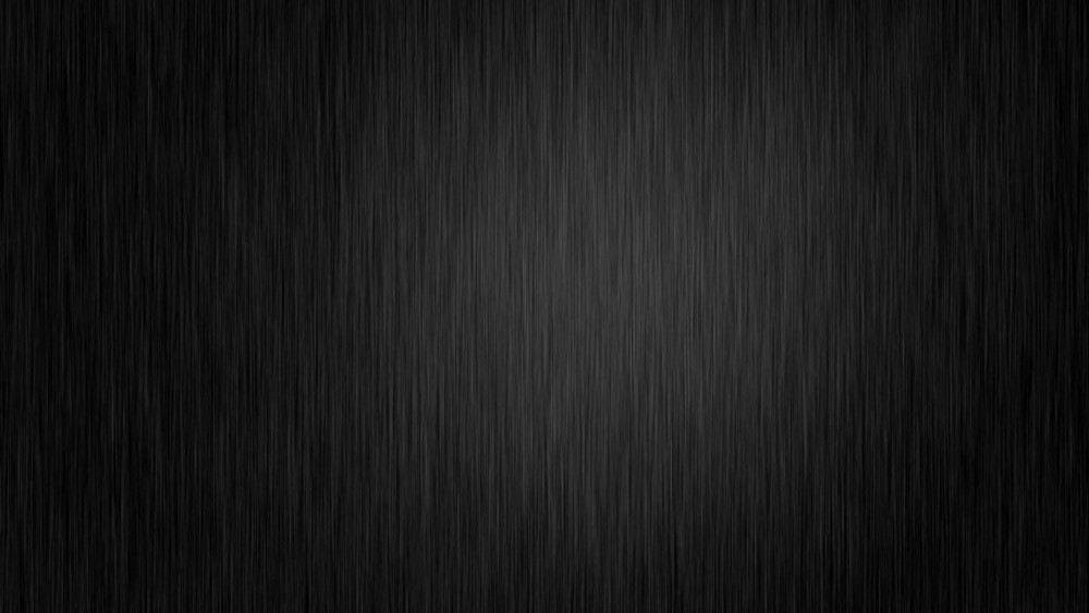 Black Metal Wallpaper