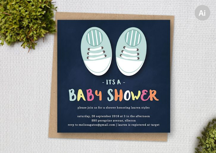 ai-baby-shower-invitation-template