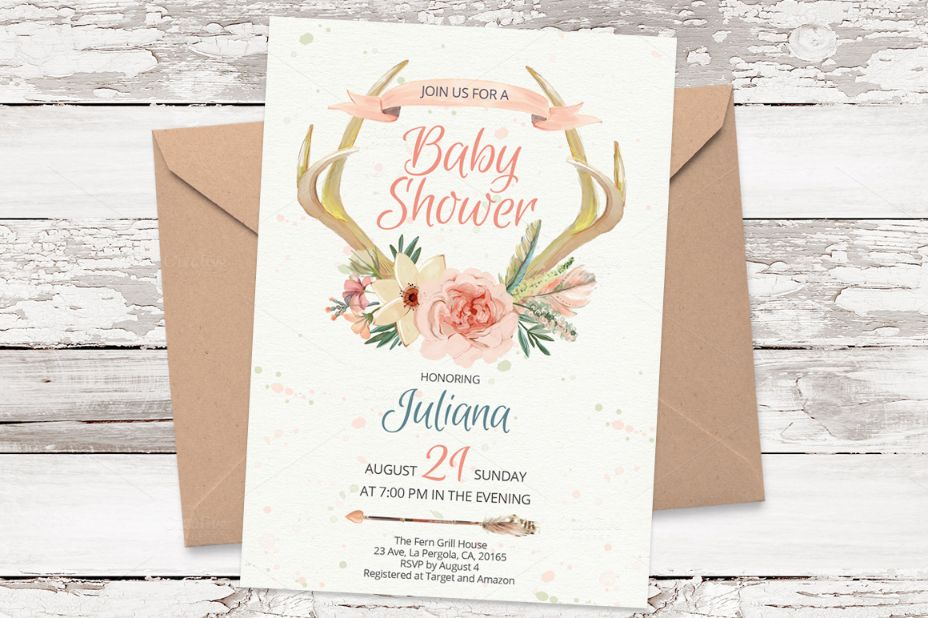 editable-baby-shower-invitation-template