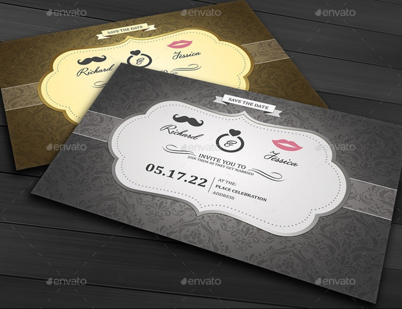 engagement-announcement-invitation-template