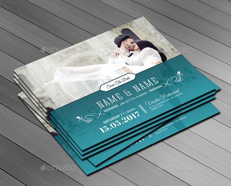 modern-engagement-invitation-template-psd