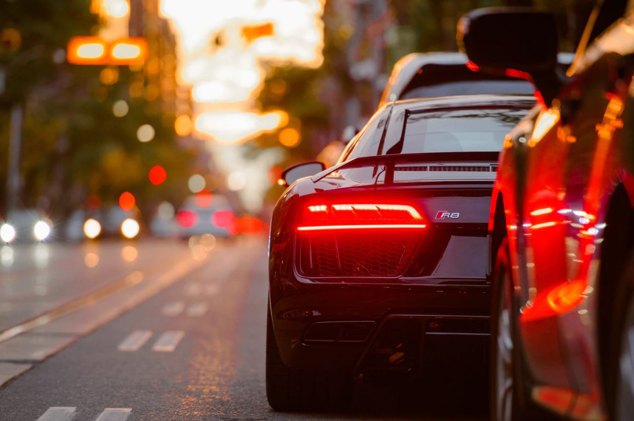 cool-backgrounds-of-cars
