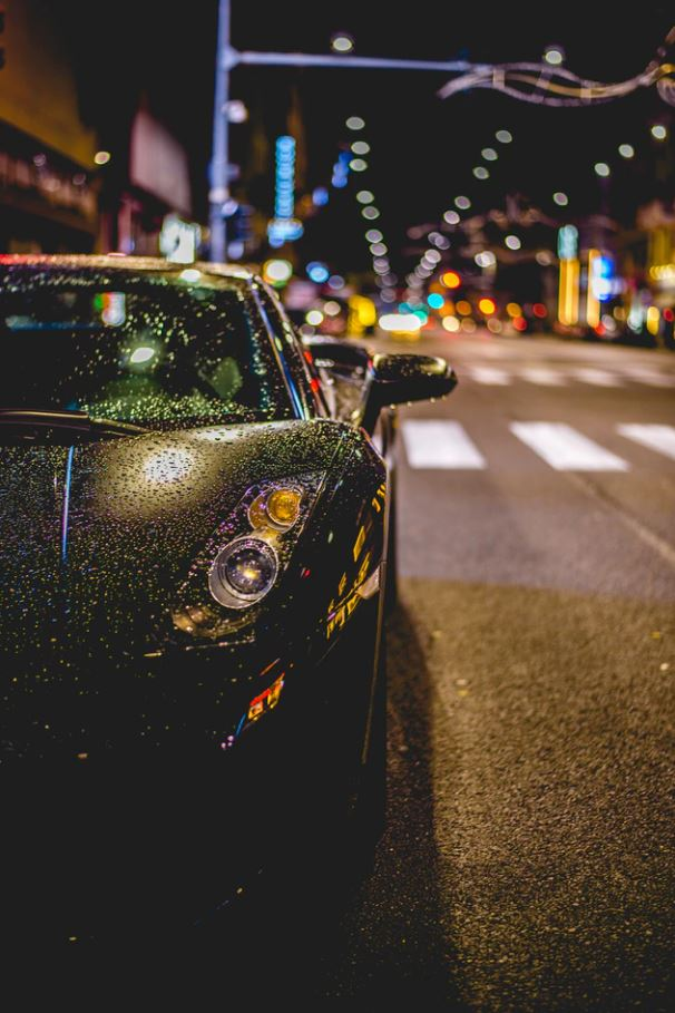 cool-car-wallpapers-for-phone