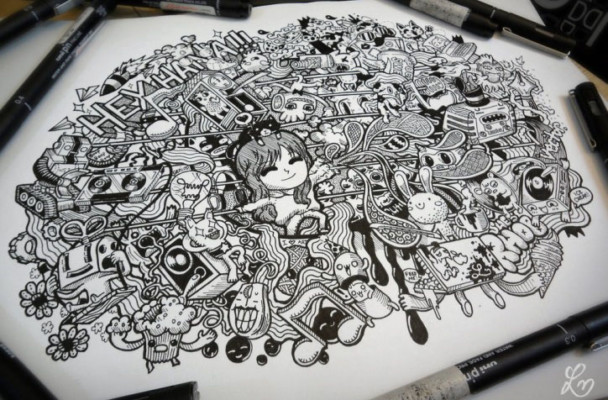 2-doodle-lei-melendres-best-wallpapers