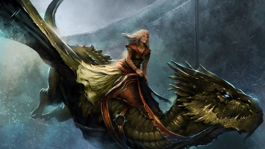 a_song_of_ice_and_fire_roleplaying_nights_watch_queen_alysanne_game_of_thrones_dragon_girl_cold_flight_city_13 jon snow