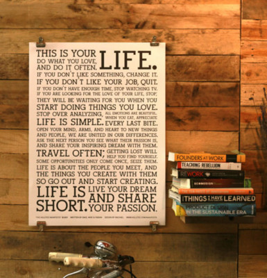 amazing posters inspirational-quotes life quotes beautiful