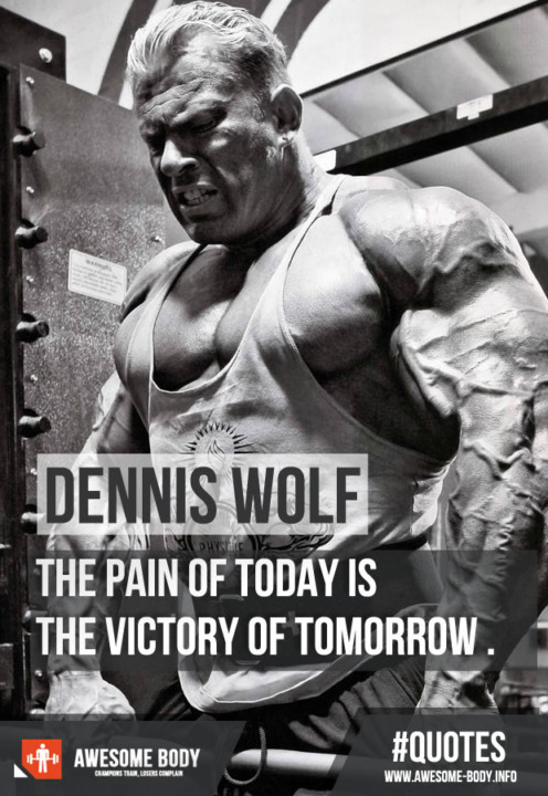 amazing posters inspirational-quotes for gym more pain