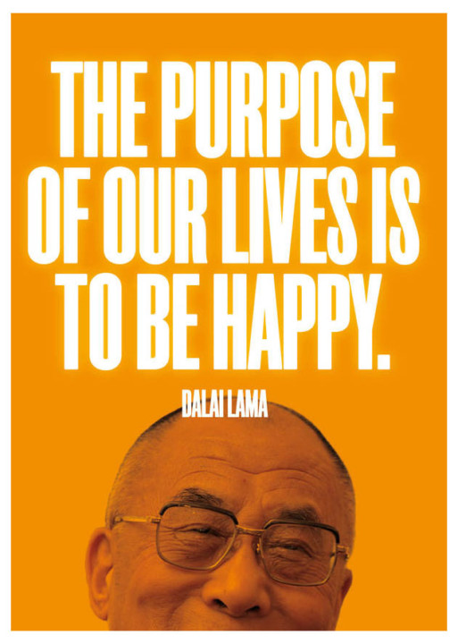 amazing posters inspirational-quotes by dal lama