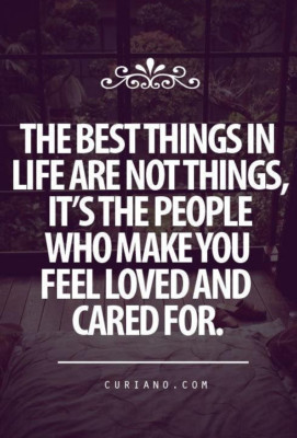 amazing posters inspirational-quotes best quotes about life