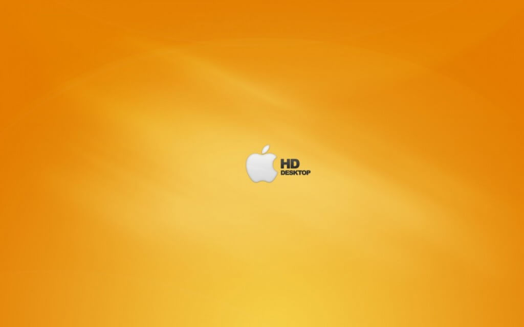 apple_hd_orange_bestwallpaper-hd-wallpaper
