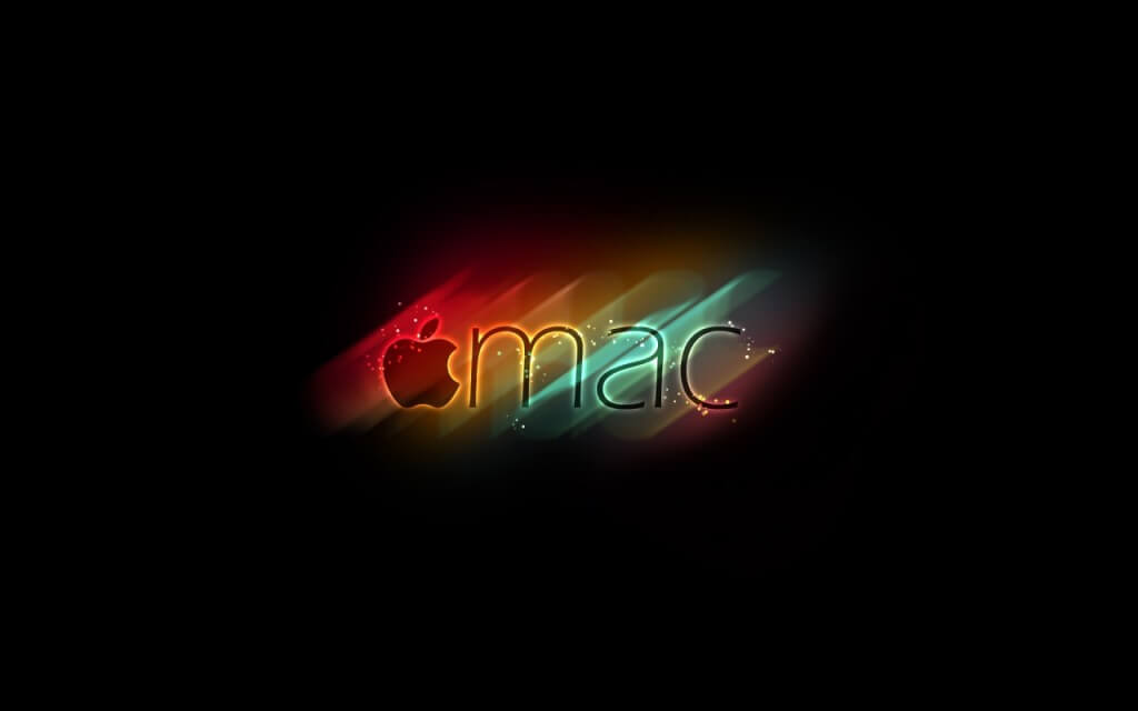 apple_mac_colors-ios-apple-laptop-wallpaper