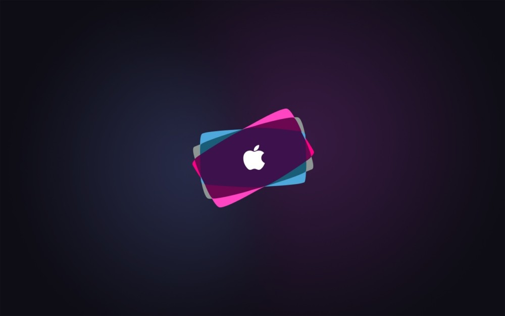 apple_tv-best-wallpapers-hd-wallpapers-black