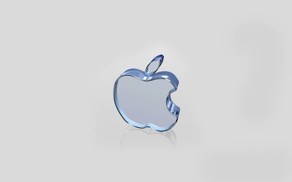 apple_white_glass-hd-wallpaper
