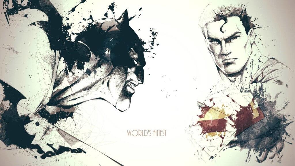 batman v superman diana prince wonder women 4