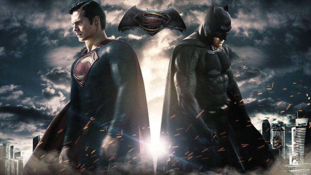 batman v superman diana prince wonder women 5