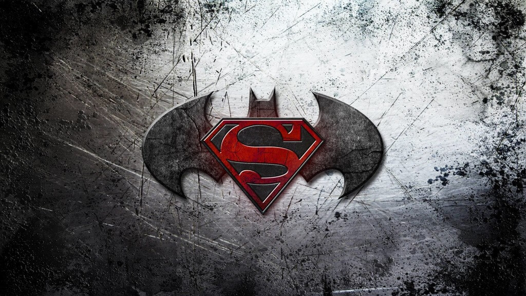 batman v superman diana prince wonder women 6