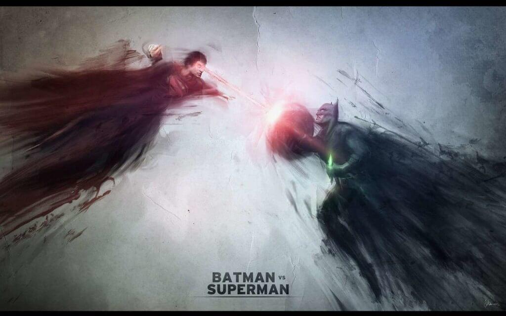 batman v superman diana prince wonder women 7