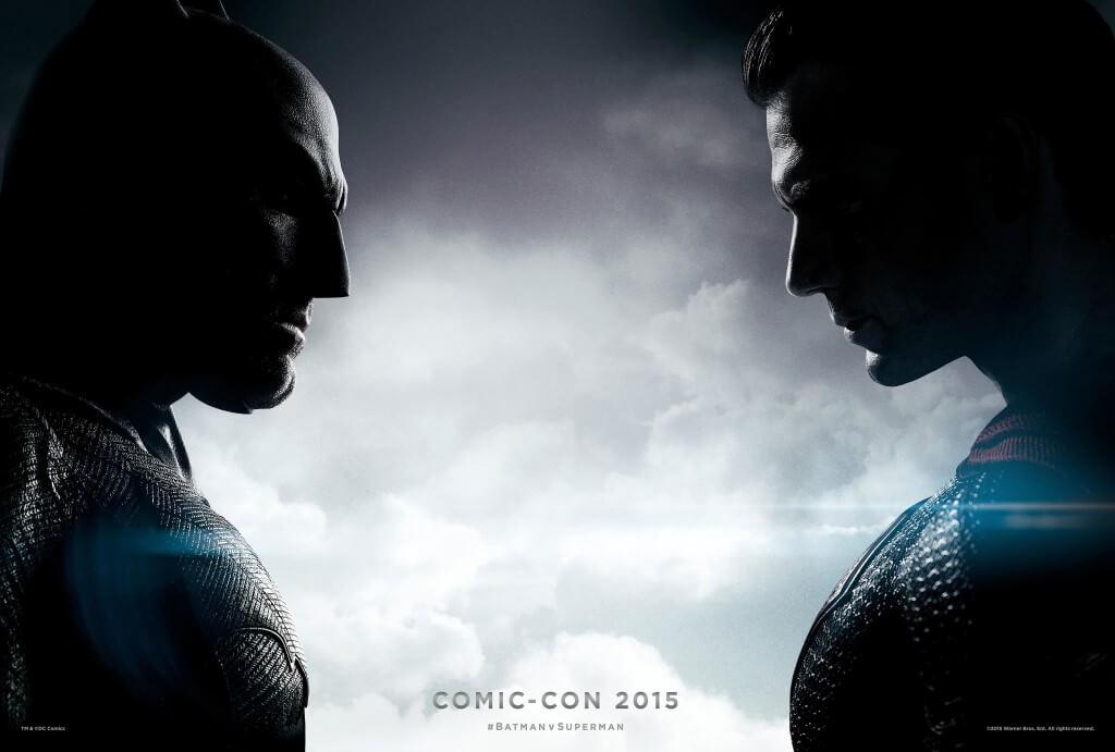 batman v superman diana prince wonder women 8