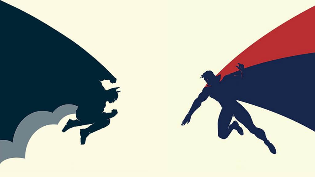 batman v superman diana prince wonder women gal g 11