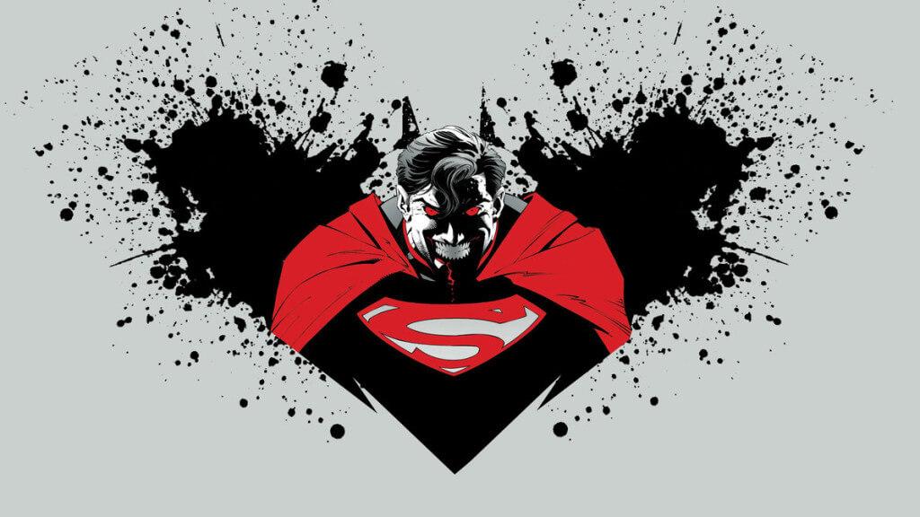 batman v superman diana prince wonder women gal gadot 12