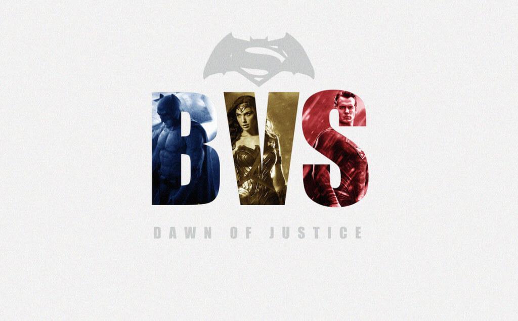 batman v superman diana prince wonder women gal gadot 13
