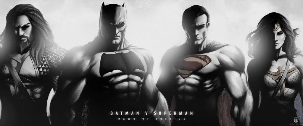 batman v superman diana prince wonder women gal gadot 15