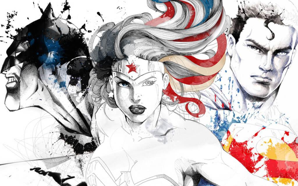 batman v superman diana prince wonder women gal gadot 18