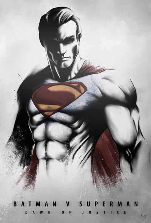 batman v superman diana prince wonder women gal gadot 20