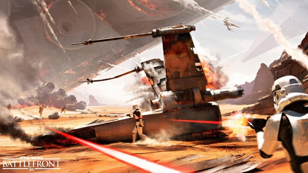 battle_of_jakku_star_wars_battlefront-best-action-game-best-hd-wallpapers