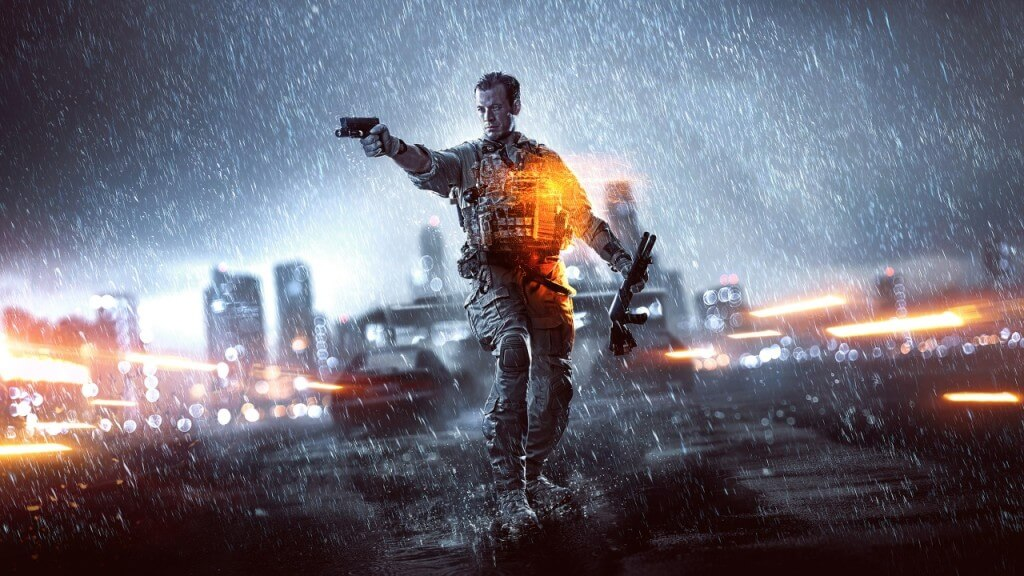 battlefield_4_battlefest-best-action-game-best-wallpapers-hdwallpapers