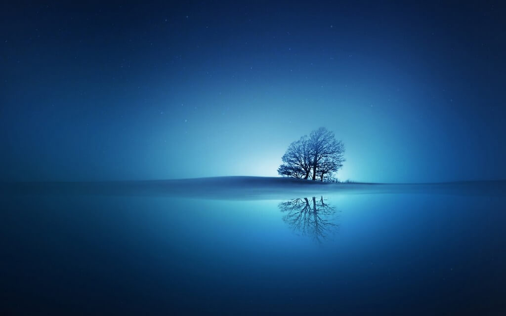 blue_reflections-water-tree-hd-wallpaper-bluesky