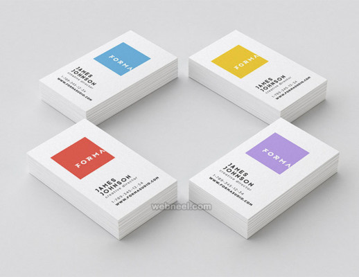 corporate-business-card-design-11-for-inspration