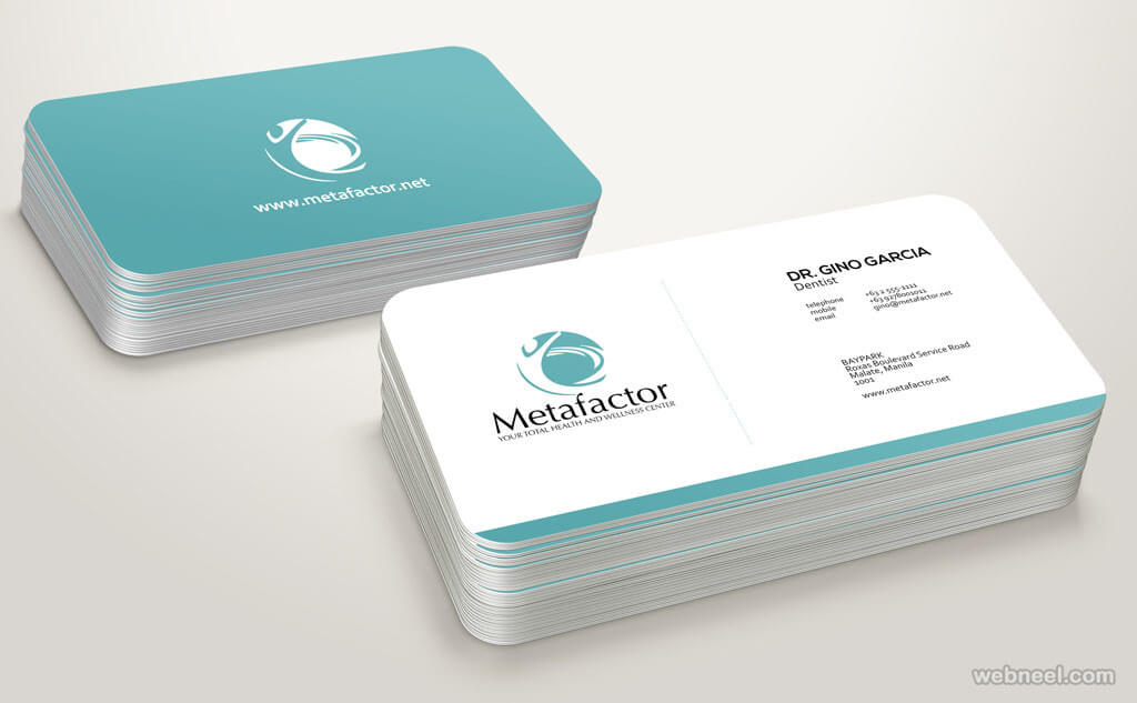 corporate-business-card-design-12-for-inspration