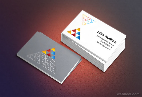 corporate-business-card-design-13-for-inspration