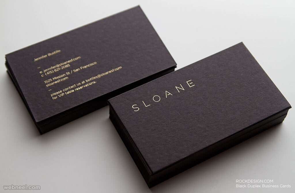 corporate-business-card-design-14-for-inspration