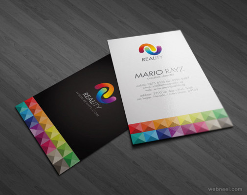 corporate-business-card-design-16-for-inspration