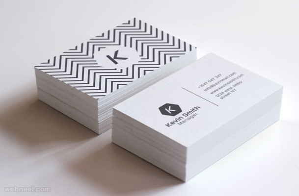corporate-business-card-design-18-for-inspration
