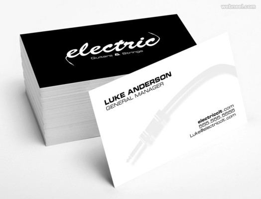 corporate-business-card-design-20-for-inspration