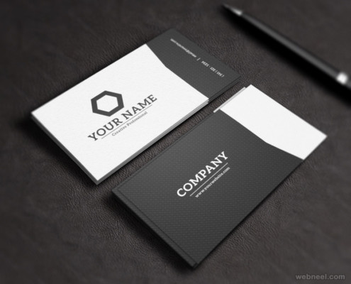 corporate-business-card-design-22-for-inspration
