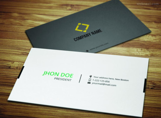 corporate-business-card-design-23-for-inspration