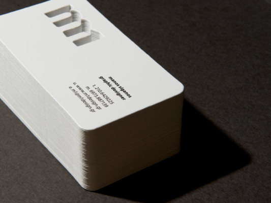 corporate-business-card-design-25-for-inspration
