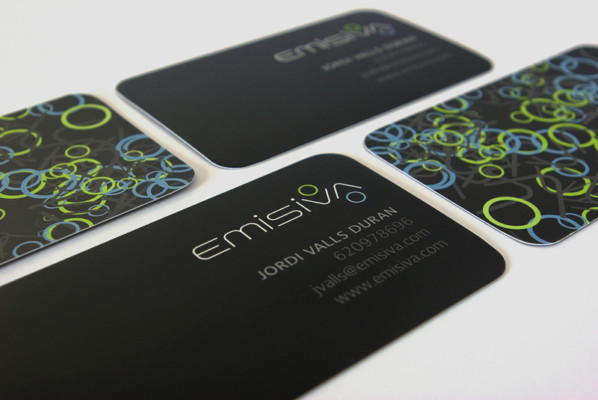 corporate-business-card-design-26-for-inspration