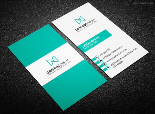 corporate-business-card-design-4-for-inspration
