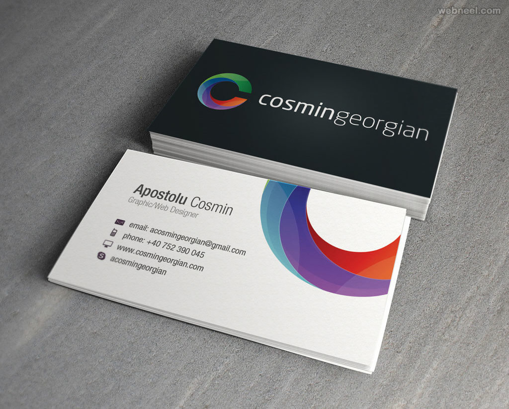 corporate-business-card-design-5-for-inspration