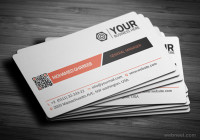 corporate-business-card-design-9-for-inspiration