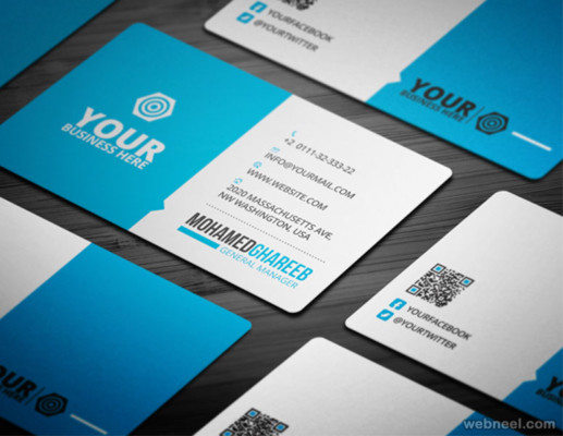 corporate-business-card-design-design-for-inspration