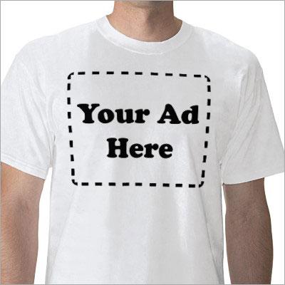 creative-funny amazing tshirt-design 14