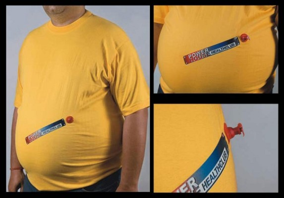 creative-funny amazing tshirt-design 19