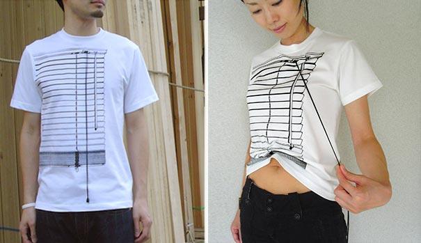 creative-funny amazing tshirt-design 2