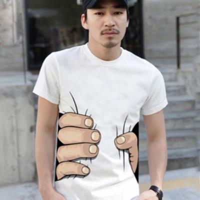 creative-funny amazing tshirt-design t shirt printing